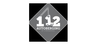 112Autoberging.nl