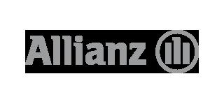 Allianz-heftiger-320x149