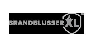 Brandblusser-XL-heftiger-320x149