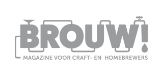 Brouw-Magazine-heftiger-320x149