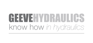 Geeve-Hydraulics-heftiger-320x149