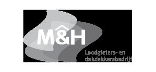 M&H-heftiger-320x149