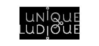 UniqueLudique-heftiger-320x149