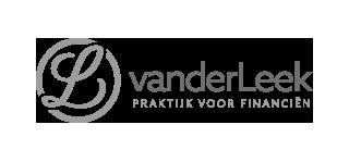 Van-der-Leek-heftiger-320x149