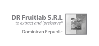 DRFruitlab-Dominican-Republic-heftiger-320x149